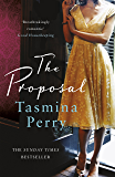 The Proposal (English Edition)