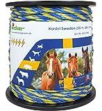 Eider 0322-000 Kordel Sweden