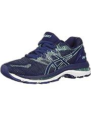 c285b3924849 ASICS Women s Gel-Nimbus 20 Running Shoe
