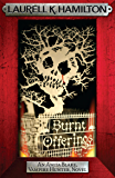 Burnt Offerings (Anita Blake Vampire Hunter Book 7)