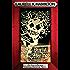 Burnt Offerings (Anita Blake Vampire Hunter Book 7)