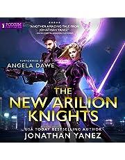 The New Arilion Knights