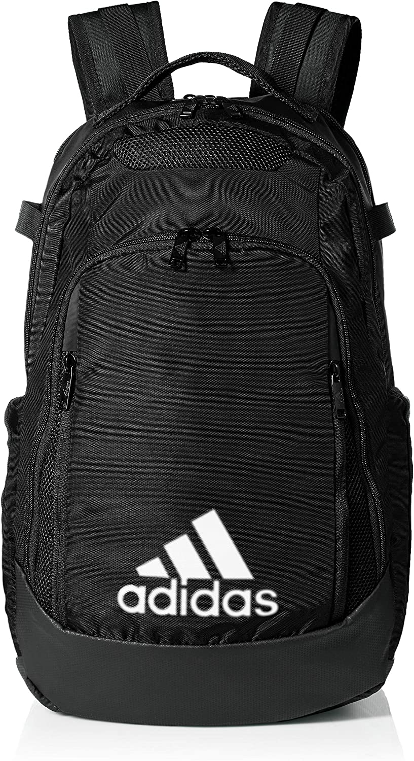 adidas Unisex-Adult 5-Star Team Backpack