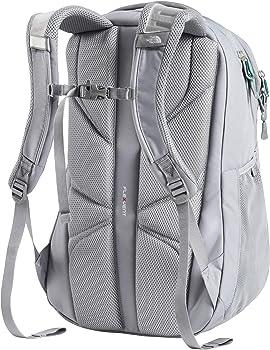 83c989936 Women's Jester Backpack