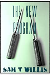 The New Program (The Primer Book 3) Kindle Edition