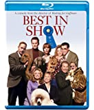 Best in Show (BD) [Blu-ray]