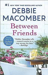 Between Friends: Home to Honeymoon Harbor