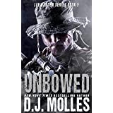 Unbowed (Lee Harden Series (The Remaining Universe) Book 5)