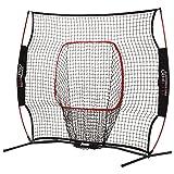 Franklin Sports MLB 5' x 5' Flex Pro Net