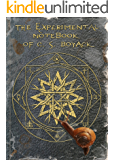 The Experimental Notebook of C. S. Boyack