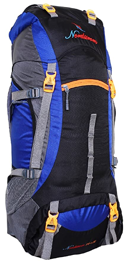 c5aee74204 Nordstrom 0109 Climate Proof Mountain Rucksack