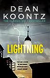 Lightning: A chilling thriller full of suspense and shocking secrets