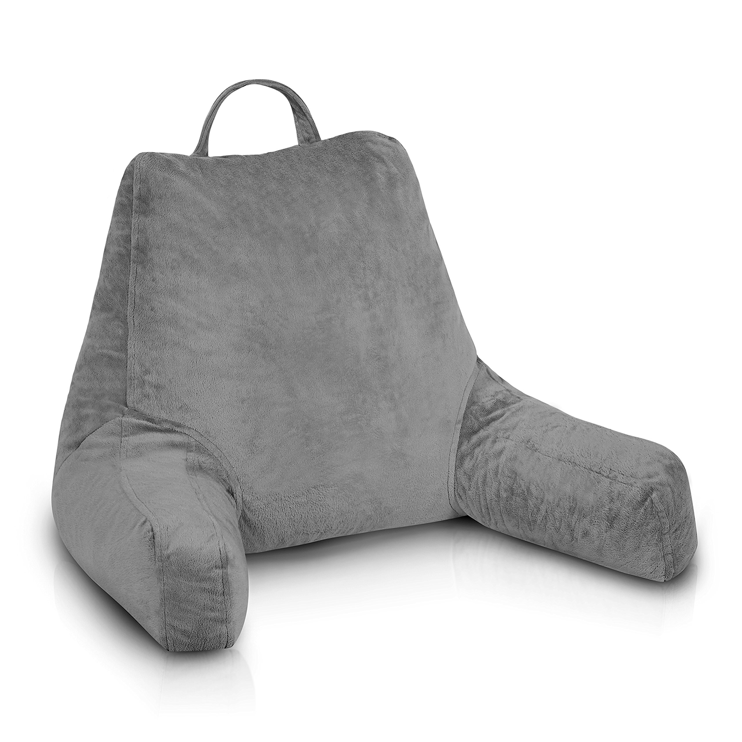 Best Rated In Reading Amp Bed Rest Pillows Amp Helpful