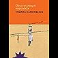 Chicas en tiempos suspendidos (Spanish Edition)