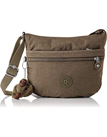 d91f5b8de Amazon.co.uk | Women's Cross-body Bags