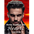 Home is Where the Heart Is (Cloverleah Pack Series Book 15)