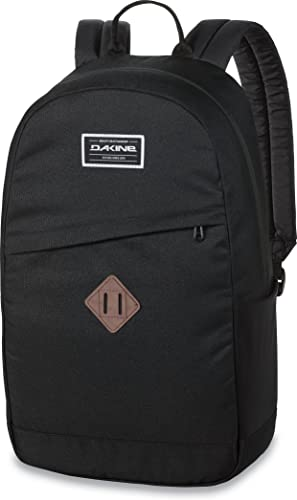 Dakine Men s Laptop