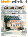 Distant Clouds (The Allender Trilogy Book 1)