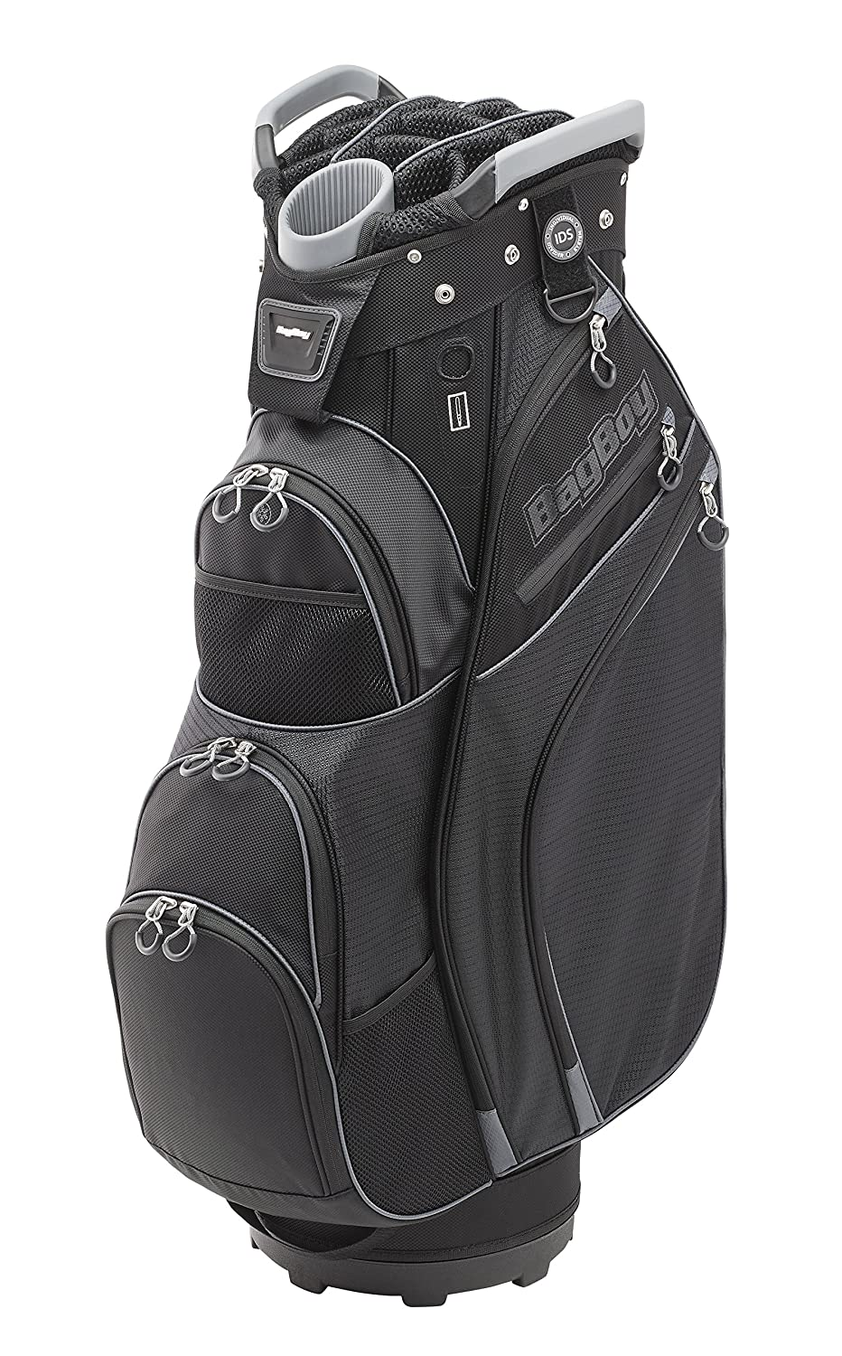 Bag Boy Chiller Golf Cart Bag