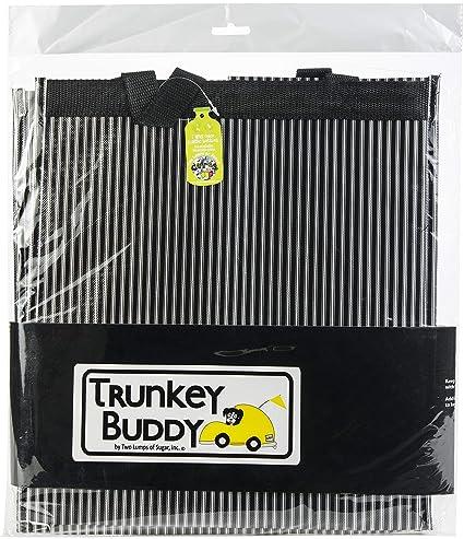 Amazon Com Two Lumps Of Sugar Bag0355 5651 Art Furniture And