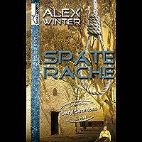 Späte Rache - Detective Daryl Simmons 6. Fall