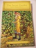Junior Classics for Young Readers ~ The Secret