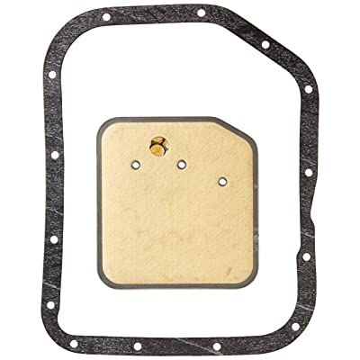 Mopar P4120462 Transmission Gasket and Filter Package: Automotive