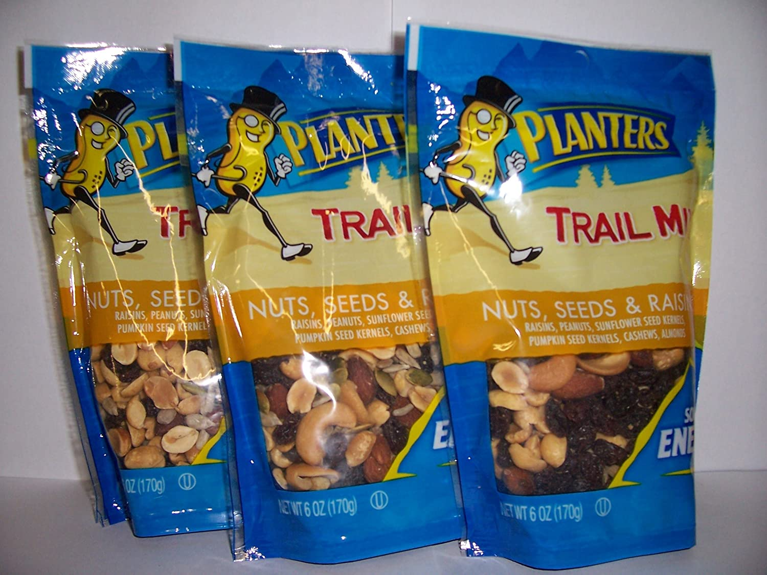 image planter peanuts mix honey zoom roasted com oz product to planters trail click x boxed