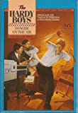 Danger on the Air (The Hardy Boys #95)