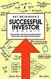 Pat McKeough's Successful Investor Toolkit