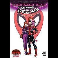 Amazing Spider-Man: Renew Your Vows (Amazing Spider-Man: Renew Your Vows (2015))