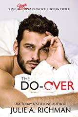 The Do-Over Kindle Edition