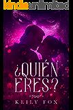 ¿Quién Eres?: Un solo segundo, un tablero Ouija y una mala decisión