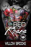 Bed of Roses: Devil Savages, Book 1