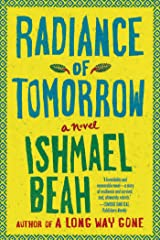 Radiance of Tomorrow: A Novel (English Edition) eBook Kindle