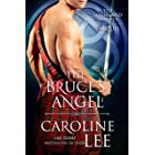 The Bruce's Angel (The Highland Angels)