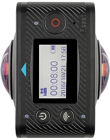 Amazon.es: Videocámaras - Fotografía y videocámaras: Electrónica