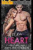 Stolen Heart: A Marriage Mistake Romance