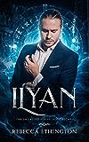 Ilyan (Imdalind  Series Book 8)