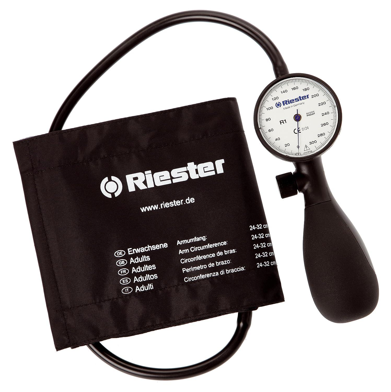 Riester R1 shock-proof, tensiómetro