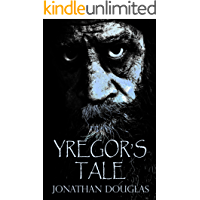 Yregor's Tale