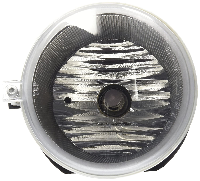 TYC 19-5769-90-9 CAPA Certified Replacement Fog Lamp rm-TYC-19-5769-90-9