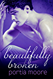 Beautifully Broken: If I Break #3