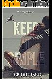 Keep It Simple (MMG Series Book 4)
