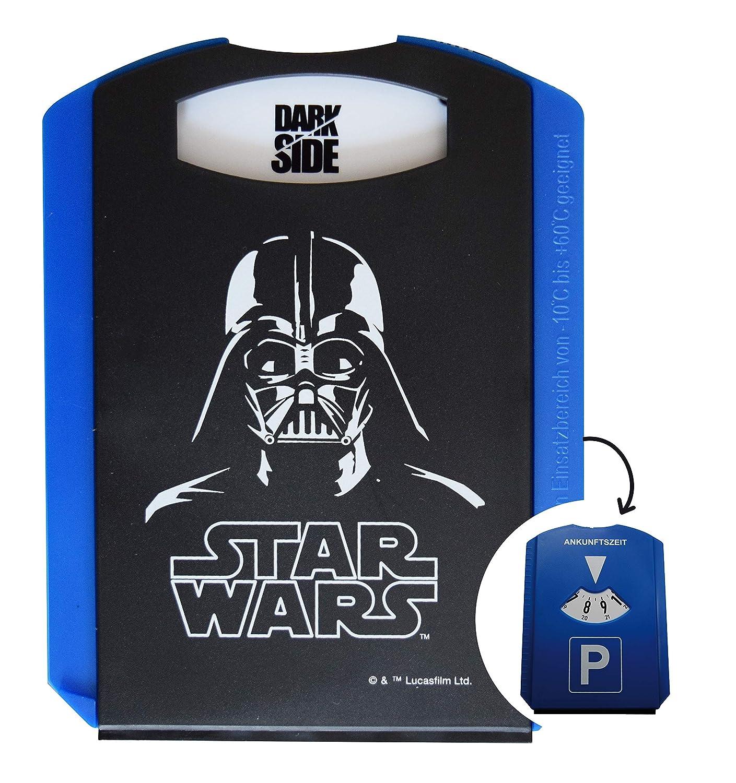 Star Wars ST-INN-601 Disque de stationnement
