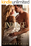 Indulge (English Edition)