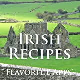 best seller today Flavorful Irish Recipes