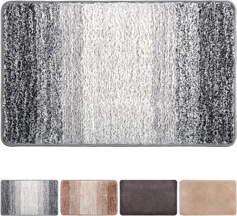 24 x 16 inches Design Floor Mat 1art1 Pusheen Door Mat Says Hi