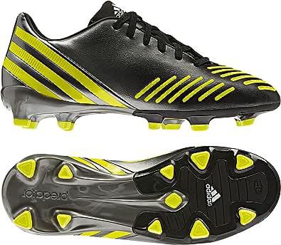 adidas Predator Absolion LZ TRX FG Niño, Bota de fútbol ...
