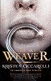 The Sky Weaver: Iskari Book Three